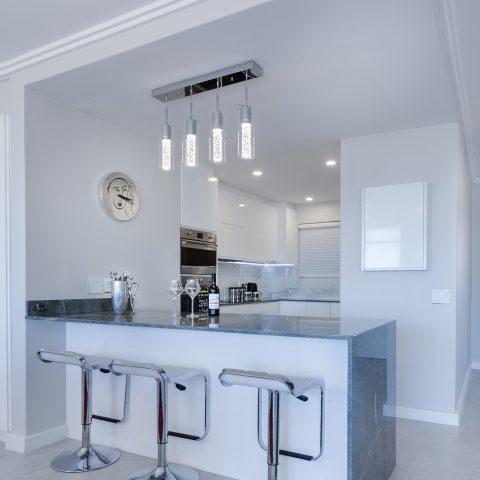 arredamento-luminoso-cucina