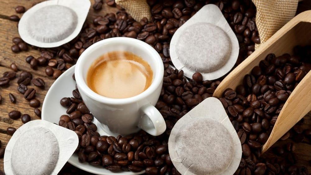 caffè-in-cialde-e-capsule