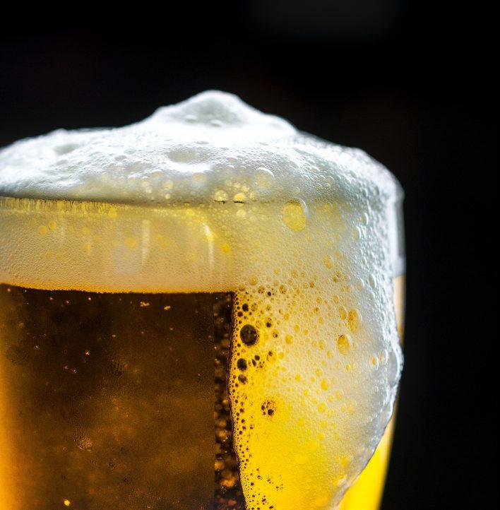 preparare-birra-in-casa
